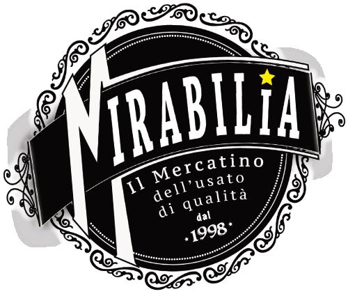 Mirabilia Faenza